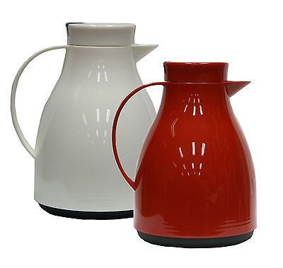 1.0L VACUUM JUG FLASK THERMOS INSULATED