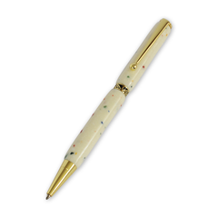 Slimline Pen | Greenleaf Crafts