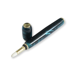 Perfume Pen (Turquoise Dream) | Greenleaf Crafts