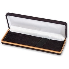 Single pen case