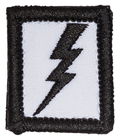 Patch Lightning