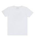 City T-Shirt White