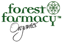Forest Farmacy Horse Supplements