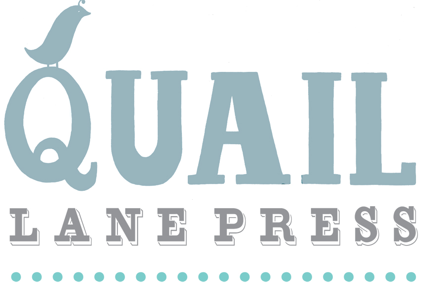 Quail Lane Press
