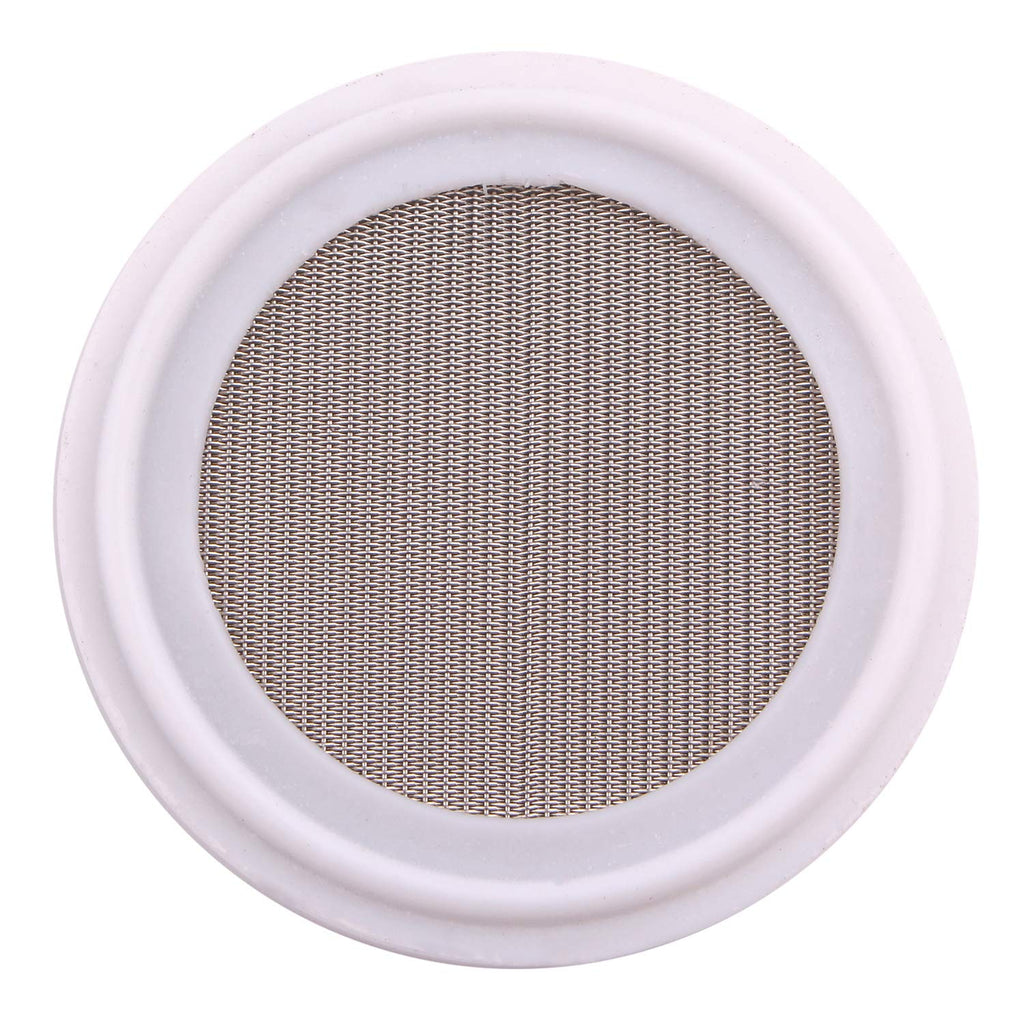 "1.5"" PTFE (Teflon) Sanitary Gasket 