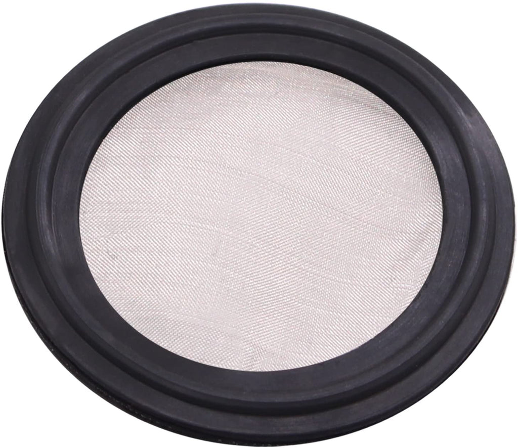"3"" Sanitary Gasket 