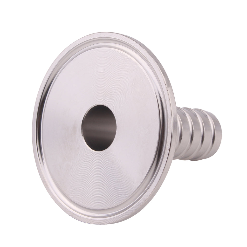 Hose Barb Adapter