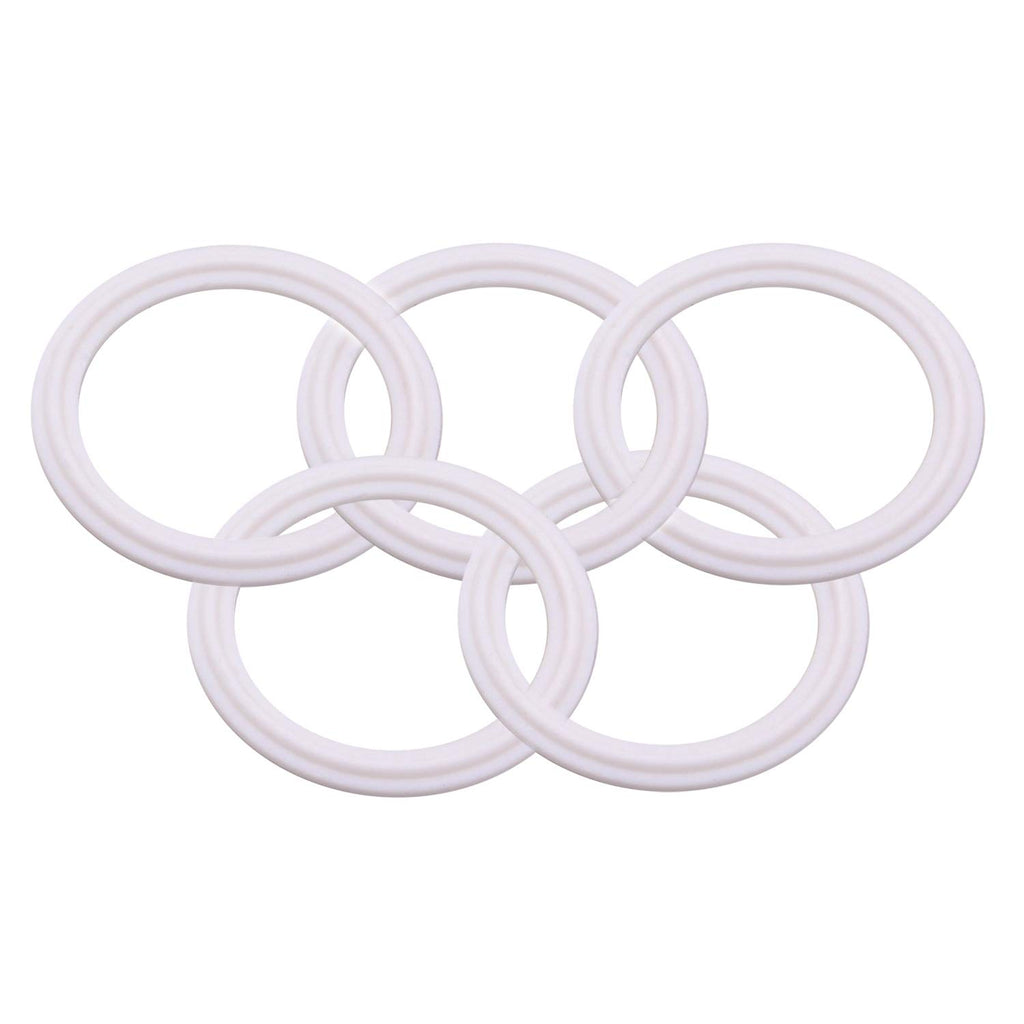 Tri Clamp Gaskets