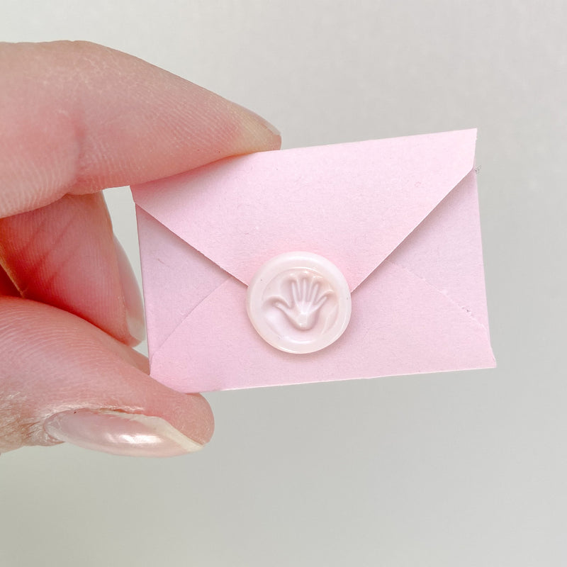 Fairy Letter - Use for Child anxiety, birthday wishes, loss of loved one or pet.
