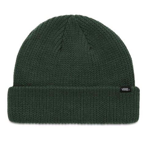 Vans - Core Basic Beanie (Pine Needle)