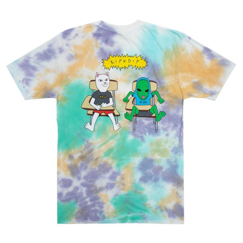 RIPNDIP - Butz Up T-Shirt