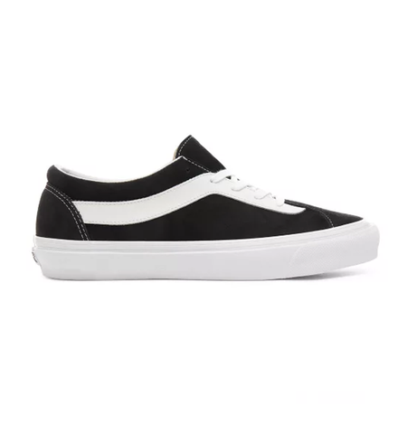 Vans - Bold Ni Staple (Black)