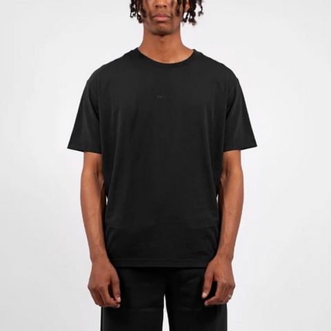 Wasted Paris - Essential T-Shirt (Black)