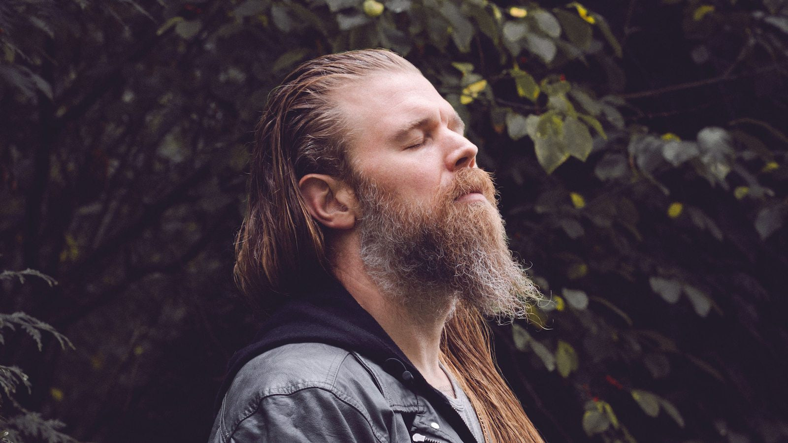 Ryan Hurst sarà in The Walking Dead