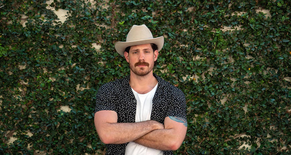 The Beardbrand Guide to Men's Hat Styles