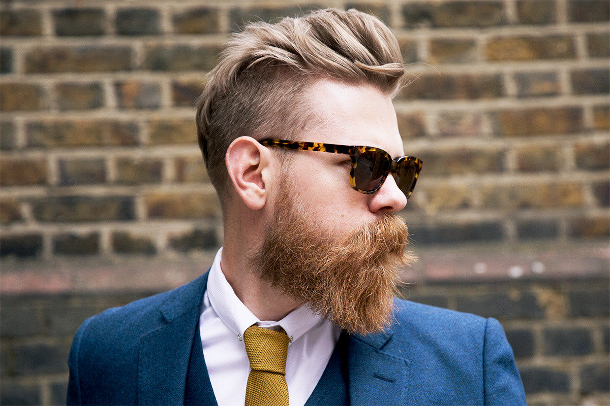sea salt spray hair styles the ultimate guide to s sea salt spray beardbrand 1470 | eric hair thumb 582c0034 b297 4409 9144 0dd419086282 2048x2048