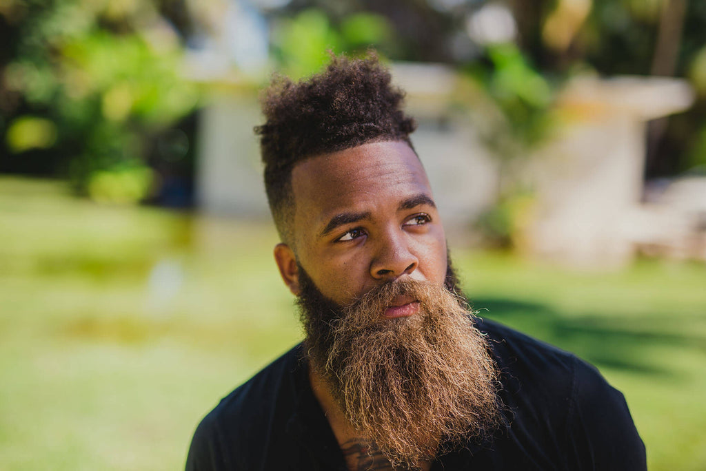 Top 21 Best Beard Styles & How to Rock Them With Pride – Beardbrand