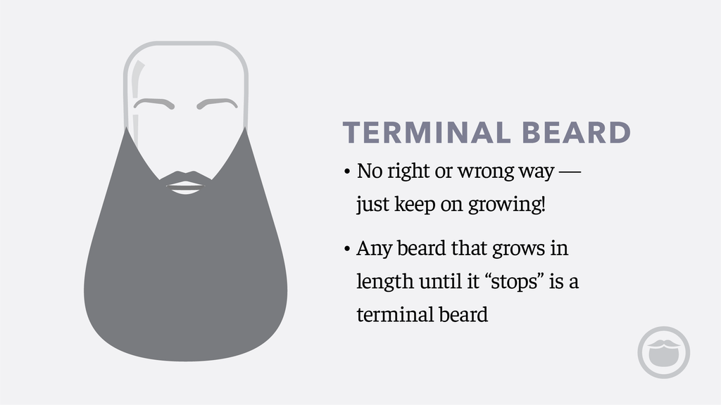 Remarkable Top 21 Best Beard Styles The Best For You Beardbrand Natural Hairstyles Runnerswayorg