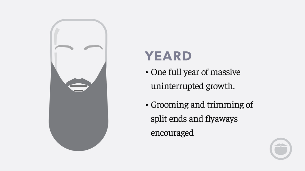 Stupendous Top 21 Best Beard Styles The Best For You Beardbrand Natural Hairstyles Runnerswayorg