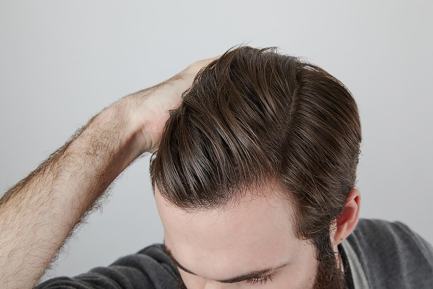 25 Expert Hair Care Tips for Men: How to Take Care of Your