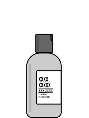 Beardbrand | Beard care, oil, grooming, trimming, & styling products