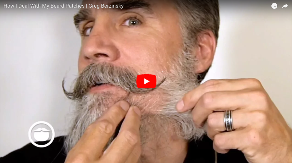 9 Advanced Beard Hacks To Level Up Your Beard Beardbrand