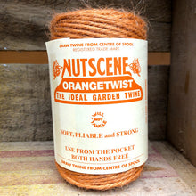 Load image into Gallery viewer, Nutscene Twine Spool, 110 meters