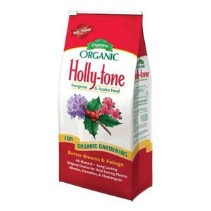 Holly-Tone Fertilizer