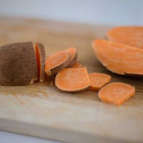 Are Sweet Potatoes Paleo? The Definitive Guide