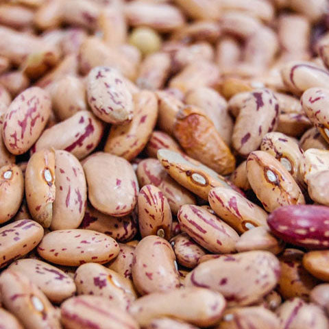 Beans on Keto Diet