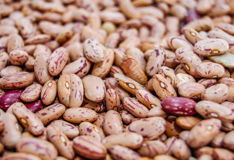 Are Beans Keto Carbs Calories Alternatives Chomps