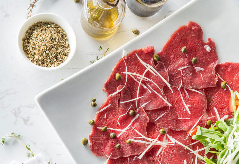 Does Grass-Fed Beef Cause Inflammation?