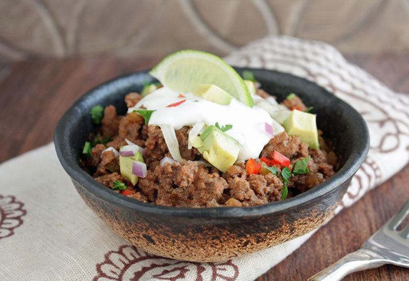 Best Keto Chili Recipes How To Make Low Carb Chili Chomps