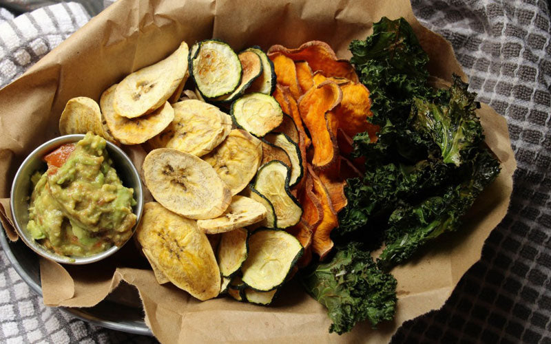 Whole30 Chips