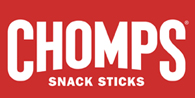 Chomps Snack Sticks
