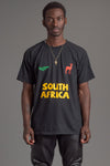 GUYS TEAM SOUTH AFRICA TEE