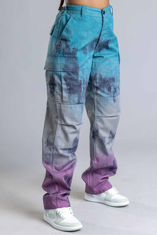 DARK GREY YVES TEE