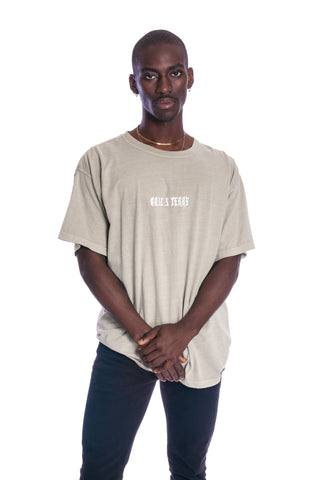 PAC MINI MEDI TEE