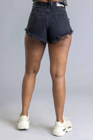 CHOCOLATE N ORANGE MINI MEDI TEE