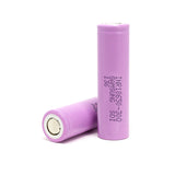 Samsung INR18650-30Q (3000mAh) - Batteries - revolution vapor - 1