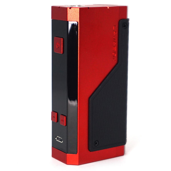 Volcano Lavabox DNA200