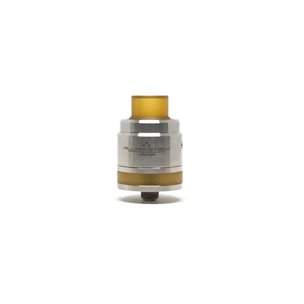 Alliancetech The Flave RDTA