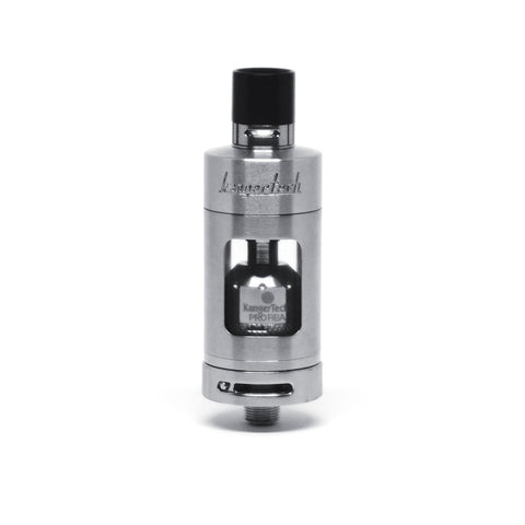 Kanger Protank 4 Evolved - Clearomizers - Sub Ohm - revolution vapor - 1