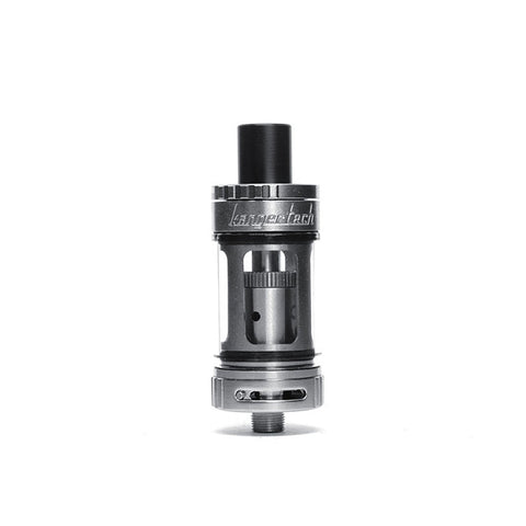 Kanger Toptank Mini - Clearomizers - Sub Ohm - revolution vapor - 1