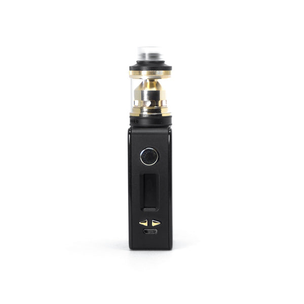 Wake Mod Co Littlefoot Kit
