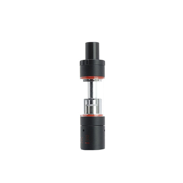 Kanger TopEVOD Clearomizer - Clearomizers - Beginner - revolution vapor - 1