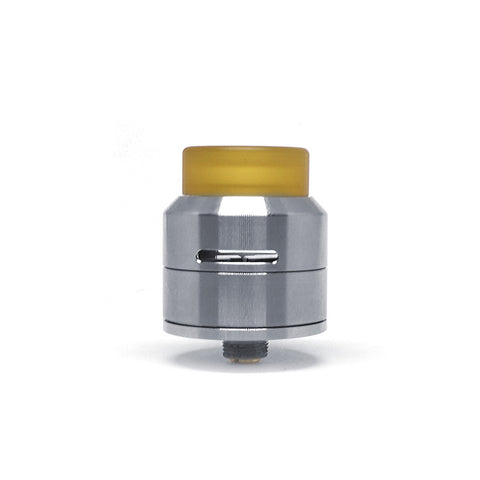 528 Custom Goon LP RDA