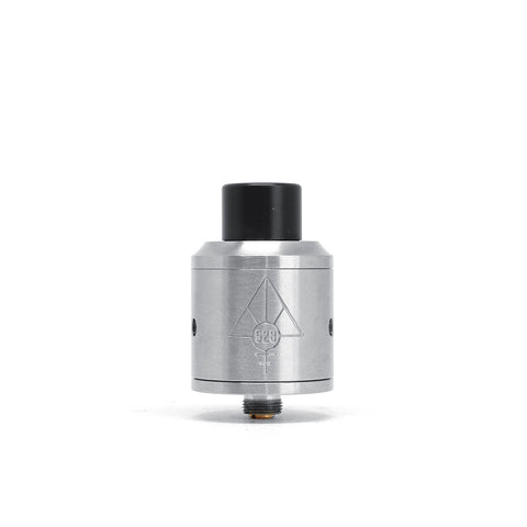 528 Custom Goon RDA - Rebuildables - Drippers - revolution vapor - 1