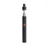 Kanger TopEVOD Starter Kit - Devices - Kanger - revolution vapor - 1
