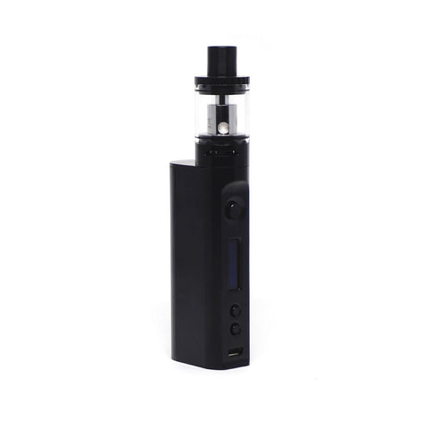 Kanger Subox Mini-C